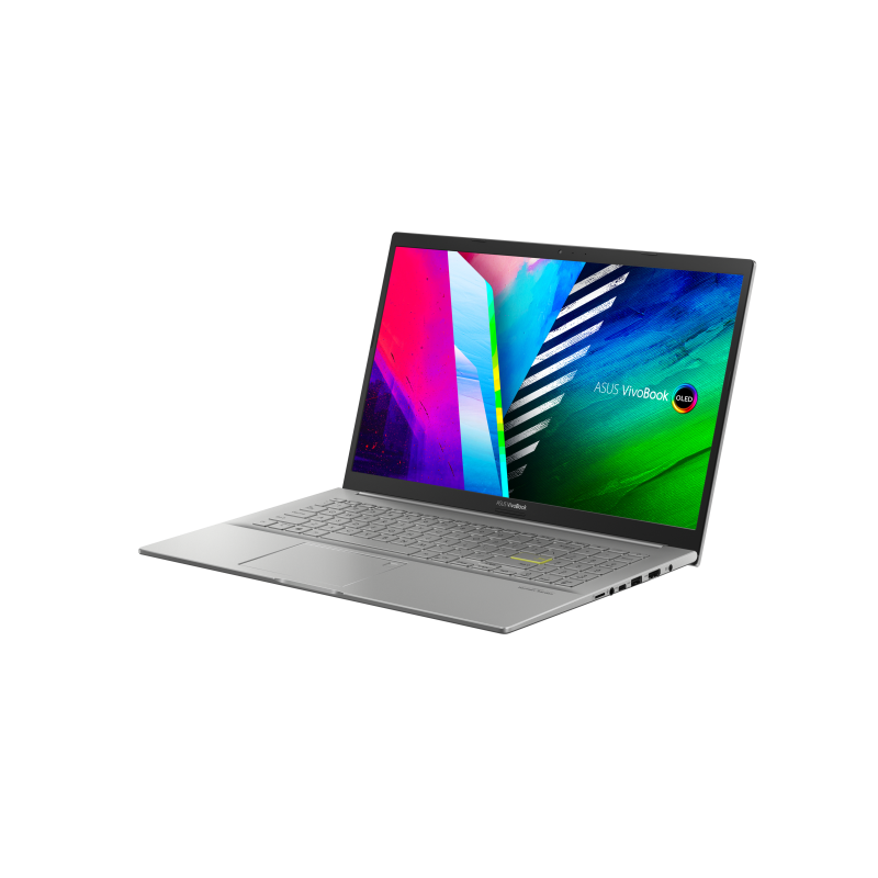 Asus VivoBook OLED K15 Price and Specifications in India