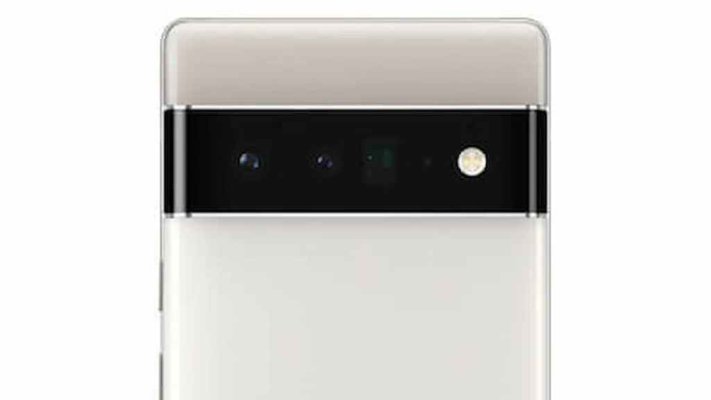 Google Pixel 6 and Pixel 6 Pro Colorways