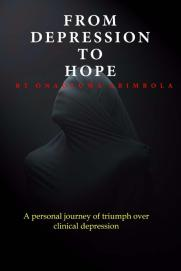 From_Depression_to_H_Cover_for_Kindle