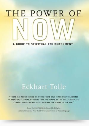 spiritual growth, holistic medicine, spiritual growth book, how to live your best life, healthy eating, healthy recipies