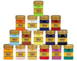 Best Acrylic colors on Amazon