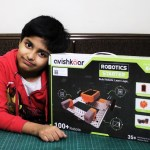 Best DIY Drone Kit in India – Pluto 1.2