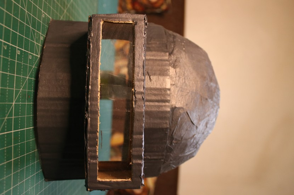 Helmet PUBG