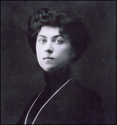 Image result for alexandra Kollontai