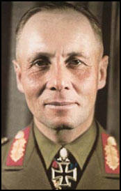 House Quotes Wallpaper Erwin Rommel