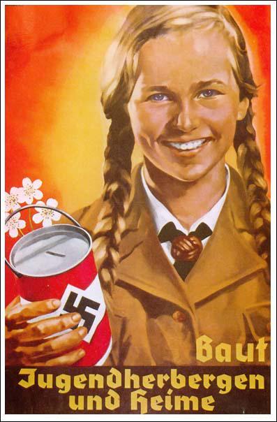 German Girls' League