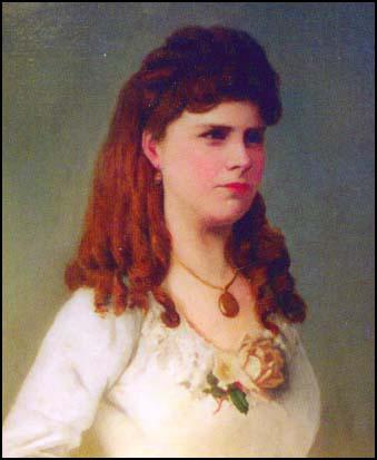 Emma Gifford