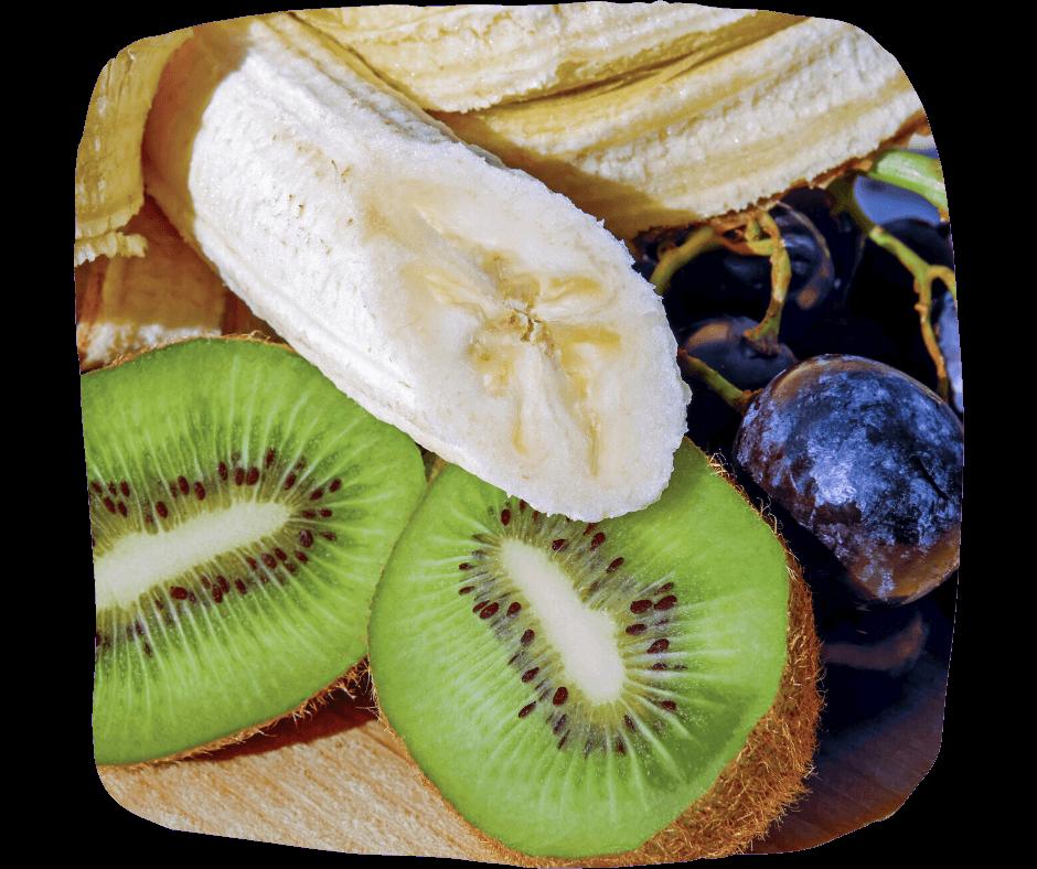 keto bhb salts кето диета въглехидрати sparta herbs