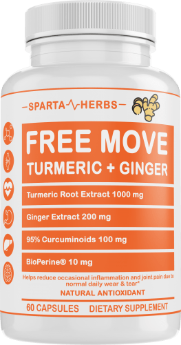 free move trimmed - opt