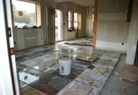 2011 | Design & Construction of Spartan & Hannah's Home