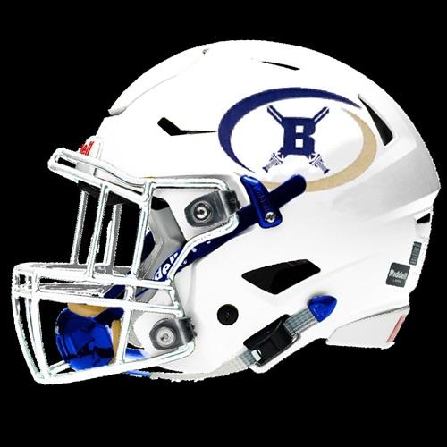 Broome Helmet