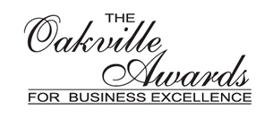 The Oakville Awards