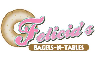 Felicia's Bagels & Tables