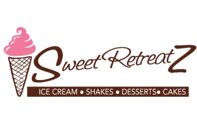 Sweet Retreatz
