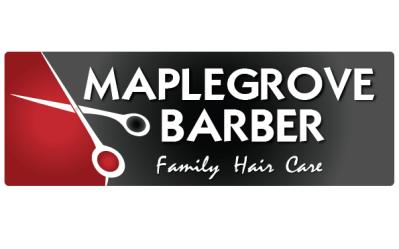 Maplegrove Barber