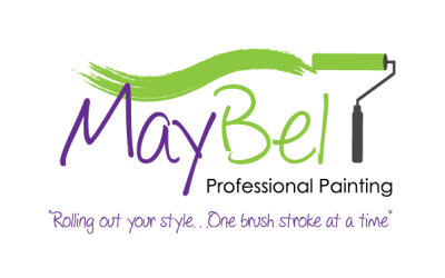 MayBel Professional Painting