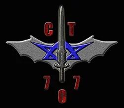 ct707