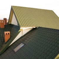 Roof Repair Nottingham Roofing Services Nottingham 6 200x200, Spartan Roofing and Renovation Services