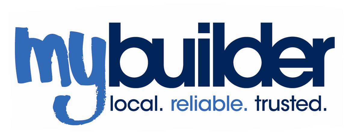 MyBuilder, Spartan Roofing and Renovation Services