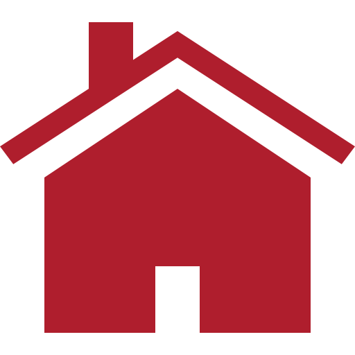 House, Spartan Roofing and Renovation Services