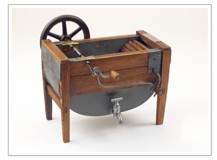 1870WashMchine2