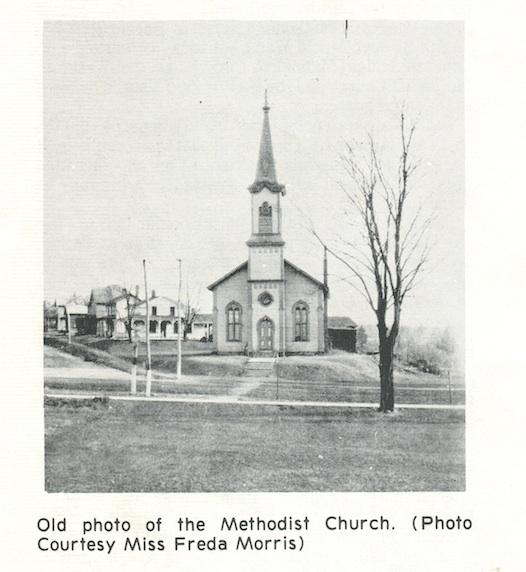 MethodistChurchMorros