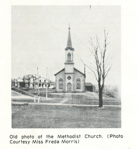 MethodistChurchMorros