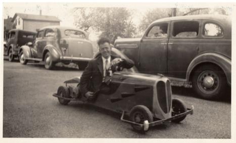 1939FairParade