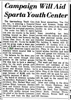 1964Feb18YouthCenter