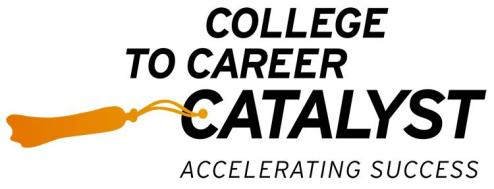 College career catalyst logo.jpg
