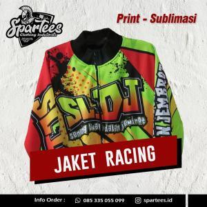 Jaket Racing-min