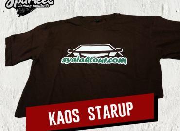 Kaos Startup-min