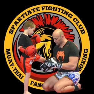 Kid-boxing