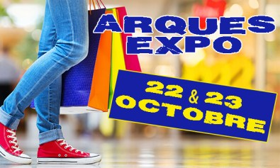 Arques Expo