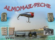 Almomail Pêche