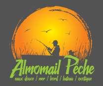 Almomail peche
