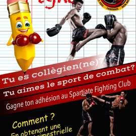 school_n_fight