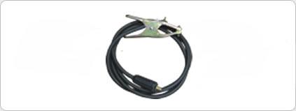 MIG 500W Synergy: urządzenie MIG