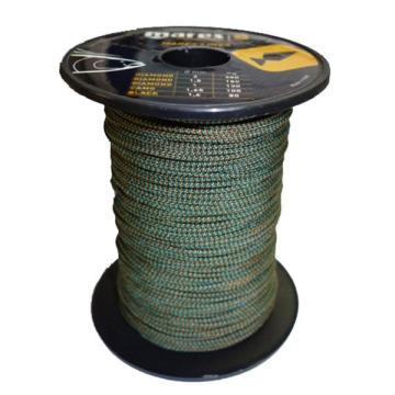 Fio Mares Camo Line 1.65mm
