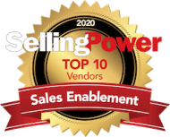 Top-10-Sales-Enablement-Vendors-2020