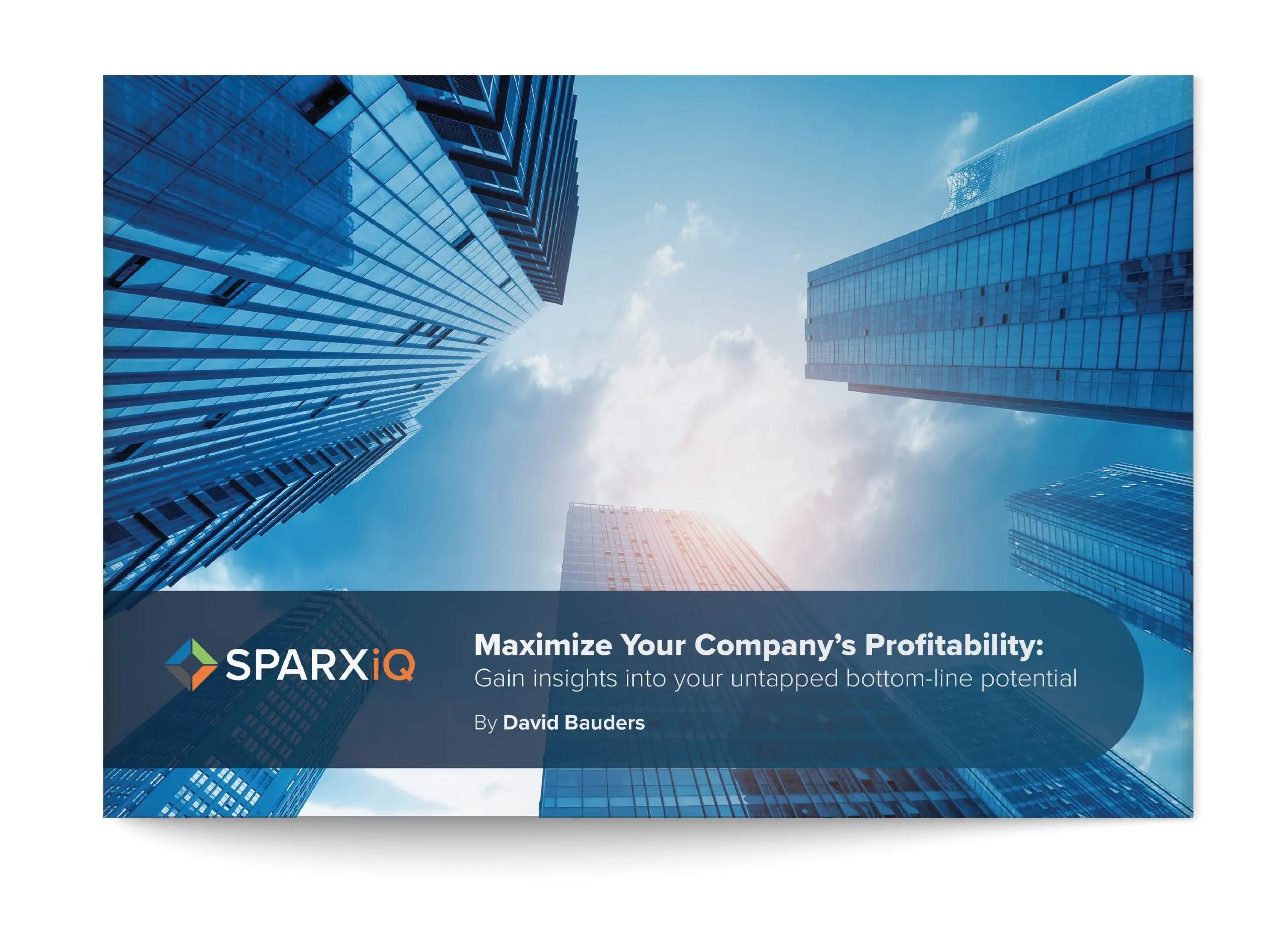 profitability ebook