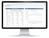 pricegps-monitor