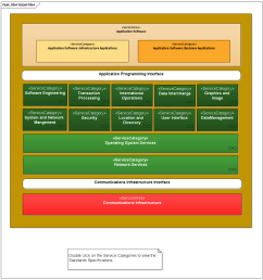 explain osi reference model in detail with diagram [ 1109 x 1173 Pixel ]