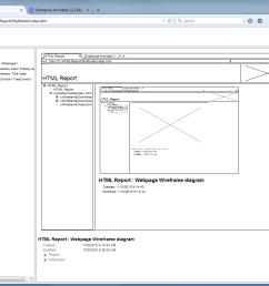 example reports [ 1152 x 910 Pixel ]