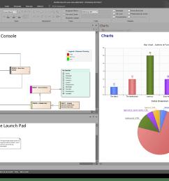 enterprise architect manage complex information with enterprise architect [ 1310 x 750 Pixel ]