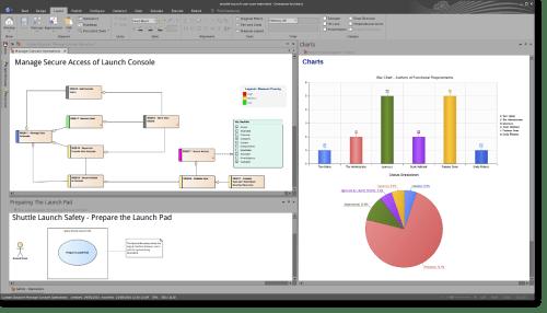 small resolution of enterprise architect manage complex information with enterprise architect