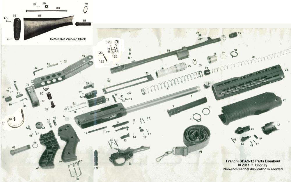 medium resolution of franchi spas12 parts diagram parts of a microwave spa parts diagram