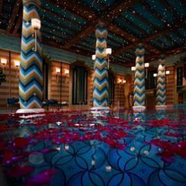 burj-al-arab-romantic-moonlight-swim-supporting
