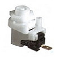 Jacuzzi Two Way Air Switches