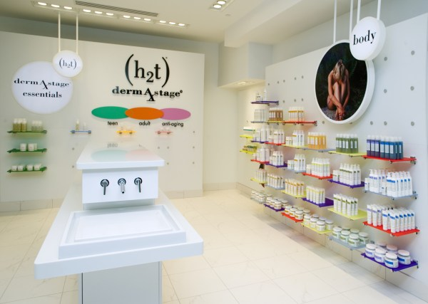 Retail Product Display Ideas